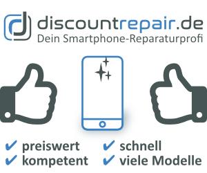 Discountrepair