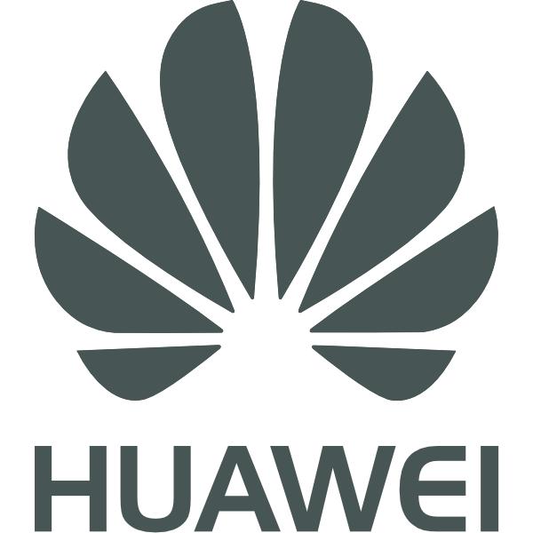 Huawei Smartphone Reparatur