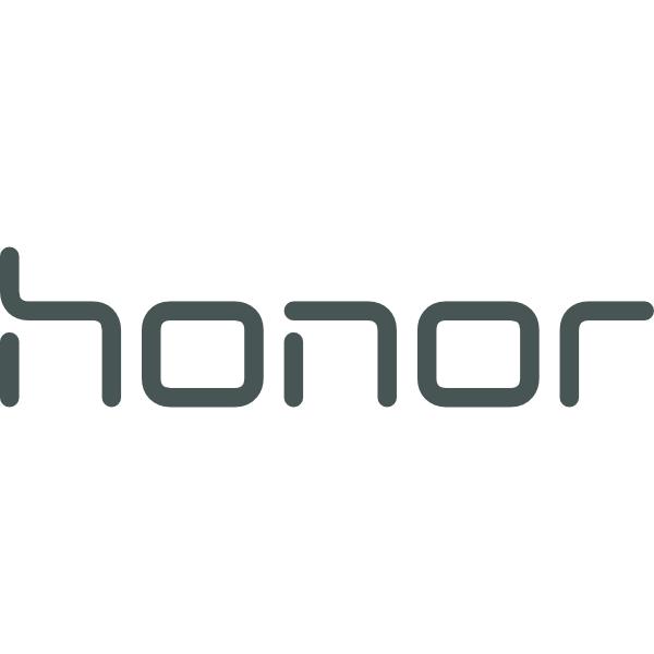 Honor Smartphone Reparatur