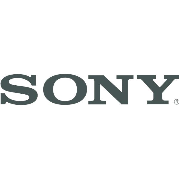 Sony Smartphone Reparatur