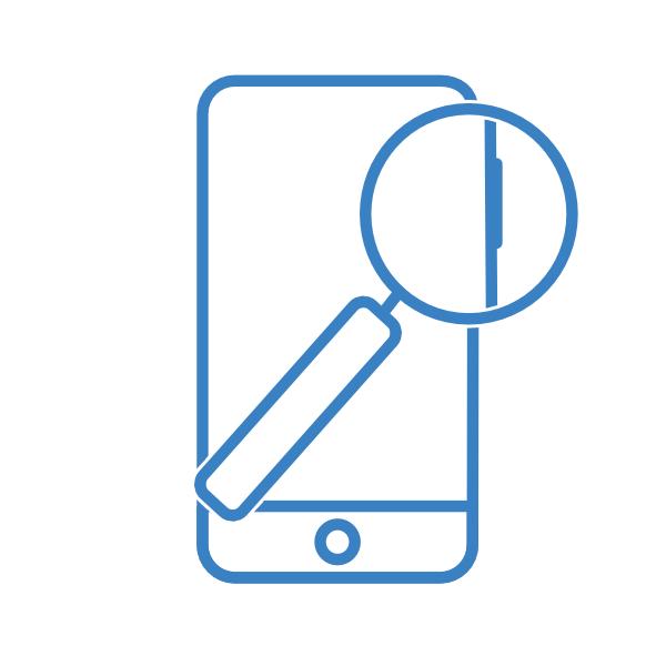 Apple iPhone 6s Standby (Ein-Aus Schalter) Reparatur